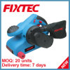 Fixtec 950W 76*533mm High Quality Mini Belt Disc Sander