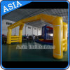 2017 Cheap Advertising Inflatable Arch Gate Inflatable Display Arch for Sale