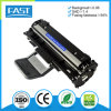 Scx-D4725A Compatible Laser Toner Cartridge for Samsung Scx-4725n