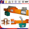 Supply Enclosed Tube Flexible Copper Conductor Busbar System