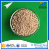 New Molecular Sieve 4A for Remove Water