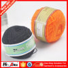 20 New Styles Monthly Home Using Wholesale Wool Knitting Yarn