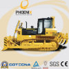 Hbxg 165HP Hydraulic Crawler Bulldozers with Caterpillar Technology (TY165-2)