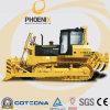 Hbxg 165HP Hydraulic Crawler Bulldozers with Caterpillar Technology (TY165-2)