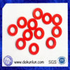 Red Nylon Washer