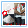 Natural Progesterone with Highly Effective Drospirenone