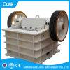 High-Efficiency Bauxite Crusher Machine