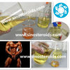Mixture Anabolic Steroids Supertest 450mg/Ml for Mass Cycle