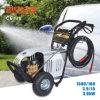 Rh1022m Portable High Pressure Car Washer for Garden Equipment