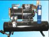 Dwm Copeland Semi-Hermetic Condensing Units (CW1-LR300X)