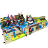Children Commericial Playground Indoor Children Activities