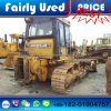 Caterpillar Crawler Bulldozer D6d with Winch for Sale