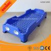 Factory Direct Sale Best Price School Furniture Children Plastic Bed
