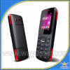 2015 Cheapest 1.77 Inch TFT 128*160 (QVGA) D201 GSM Dual SIM Android Mobile Phone