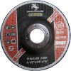 "Cutting Wheel Cutting Dics Abrasives 4-1/2""X1/8""X7/8"""