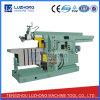 High Precision Cheap BY6085 Hydraulic Shaper Machine for sale