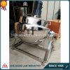 L&B Stainless Steel Industrial Soup Pot/Soup Jacketed Kettle
