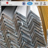 25*3mm Q235 Grade Hot Rolled Steel Angle Bar