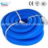 Swimming Pool Vacuum Hose Blue