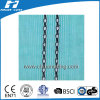 Scaffold Net/Safety Net/PE Net (HT-SN-010)