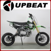 Upbeat Motorcycle 125cc Pit Bike for Sale Cheap Manual Clutch