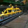 Huge Capacity 26ton Vacuum Lifter for Metal Sheet 2016