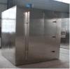 Low Power Consumption Black Garlic Fermenting Machine