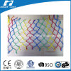 Colorfull PP/Polyest Material Net/Safety Net
