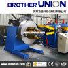 Shelf Column Production Equipment for Supermarket