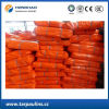High Quality Fiber Glass Fireproof PVC Tarpaulin Sheet