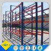 Heavy Duty Storage Equipment Rack System