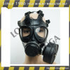 Fashional Design Anti Riot Gas Mask and Safety Gas Mask (GS-14)