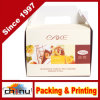 Gift Paper Box (3139)