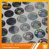Custom Printing Laser Anti-Counterfeit Hologram