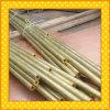 Hollow Brass Rod/Hollow Brass Bar