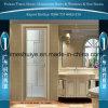 Interior Door From 1 Panel to 8 Panels Designs