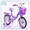"12 ""Children BMX Bike Girl"