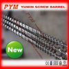 Screw Barrel for PP Woven Bags