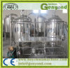 Hot Sale Stainless Steel 100L Beer Making Equipment