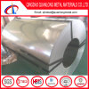 Anti Finger G550 Az150 Galvalume Steel Coil