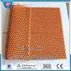 Antibacterial Floor Mat for Boothroom/Door/Kitchen/Workshop