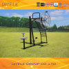 Indoor and Outdoor Fitness Equipment with Body Sports (QTL-2401)