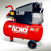 Direct Drive Air Compressor (LW-2503)