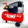 Direct Drive Air Compressor (LW-2503)