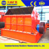 China Supplier New Technology Coarse Hammer Crusher