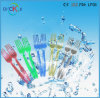 Plastic Fork 2, Eco-Friendly Tableware Fork