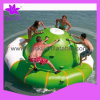 Amazing Swimming Inflatable Slide (2015 Lt-111)