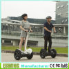 Segway X2 Segway I2 Copy Scooter (Eswing-III)