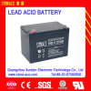 SGS 12V AGM Battery Soalr Street Light Battery
