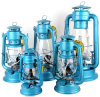 Hurricane Lanterns, Kerosene Lanterns, Hurricane Lamps